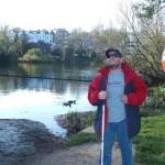 Link to photos: Southern England, April 2009