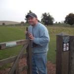 Link to photos: Wiltshire & Hampshire, October 2009