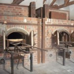 Link to photos: Dachau Concentration Camp, Germany, July 2009
