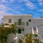 Link to photos: Tinos, Andros and Kythnos, Greece, June 2013