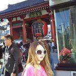 Link to photos: Japan, April 2017