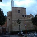 Link to photos: Seville & Granada, Spain, October-November 2015