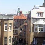Link to photos: Poland, July 2014